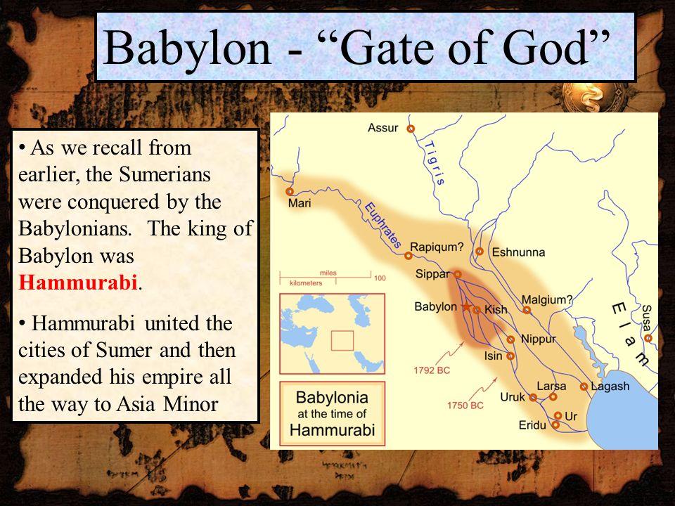 Resultado de imagen para UR PARALLEL 33 BABYLON