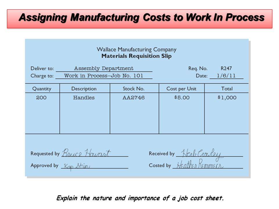 importance of cost sheet Importance of cost sheet cost sheet is a statement, which shows various components of total cost of a product it classifies and analyses the components of cost of a product it is a statement which shows per unit cost in addition to total cost.