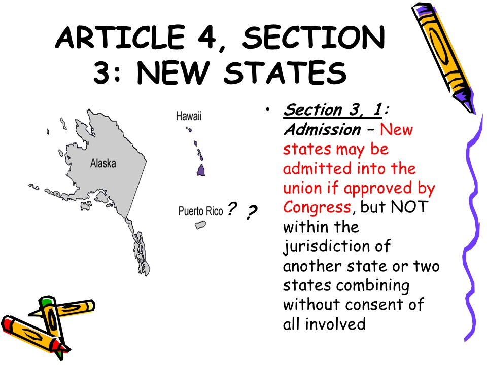 article 3 section 3 of the In applying this section, service in the general assembly resulting from an  election prior to december 3, 1992, or service of less than one year, in the case  of a.