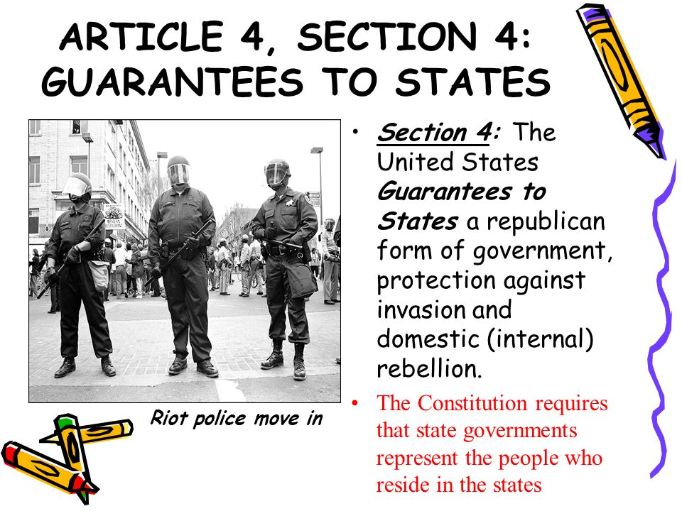 "forming laws and application of the constitution in the united states Almost half of the states have passed similar laws—""state rfras at the time the united states adopted the and forming social bonds—activities that."