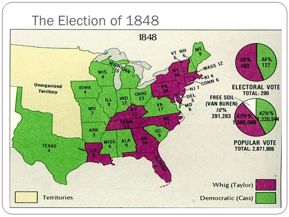 why the compromises from 1846 1861 failed This was an unsuccessful effort to avert the civil war during the winter of 1860- 1861 senator john j crittenden, a kentucky whig and disciple of henry clay, proposed six constitutional amendments and four resolutions the amendments made major concessions to southern concerns they forbade the abolition of slavery.