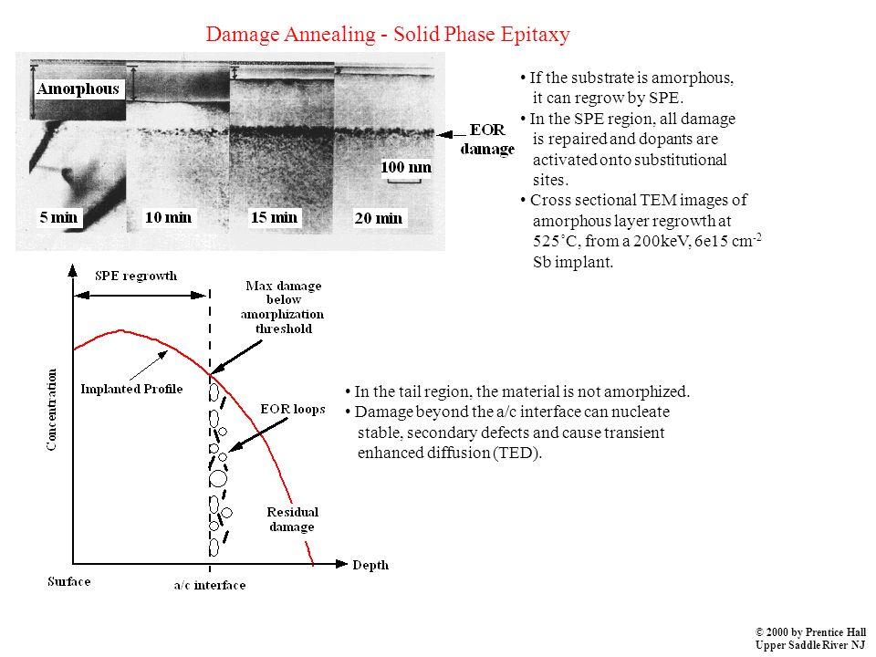 solid phase cross metathesis