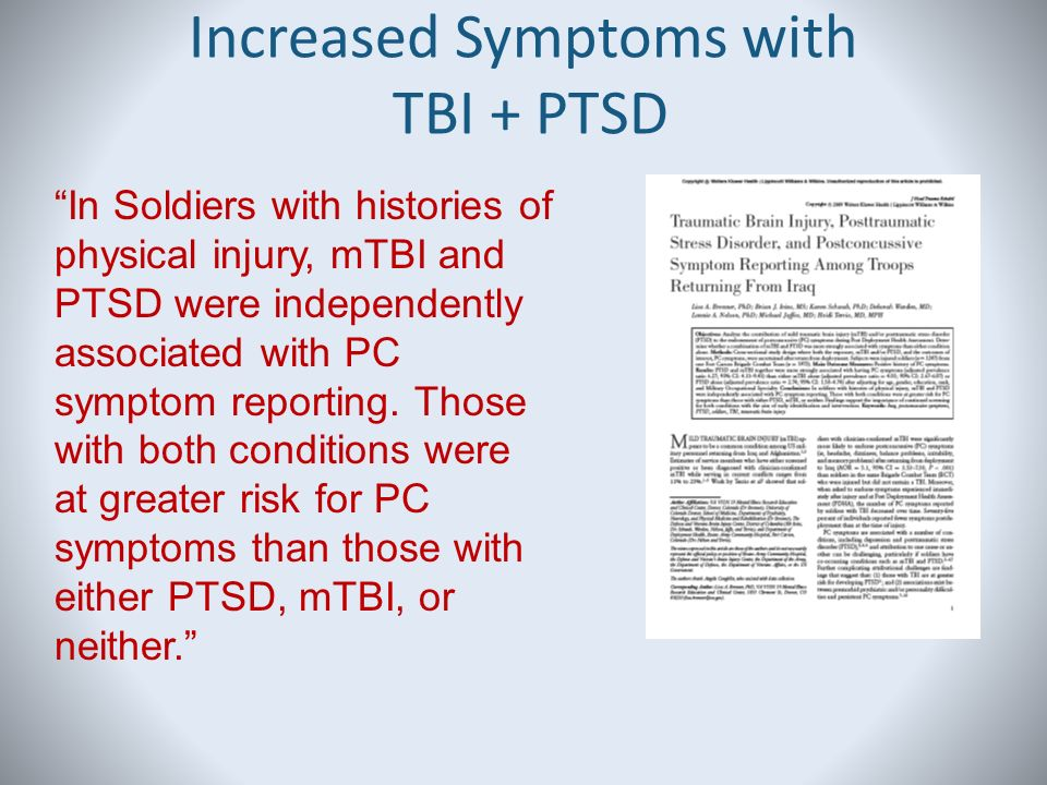 post traumatic stress disorder symptoms risks and treatment Complex ptsd is a proposed disorder than can occur after prolonged, repeated traumaâ describes the causes, symptoms, and treatment considerations for complex ptsd.