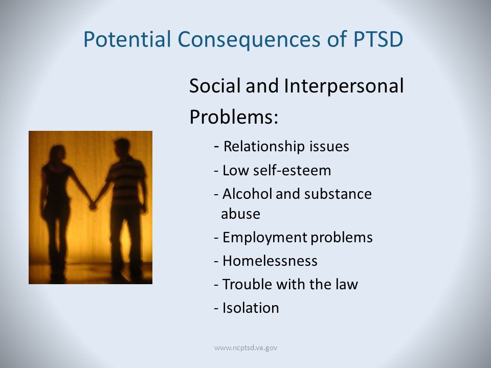 relationship between self harm and substance misuse social work