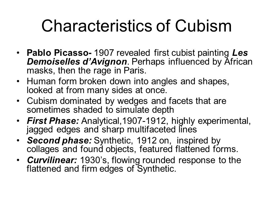 Picasso painting essay on Guernica