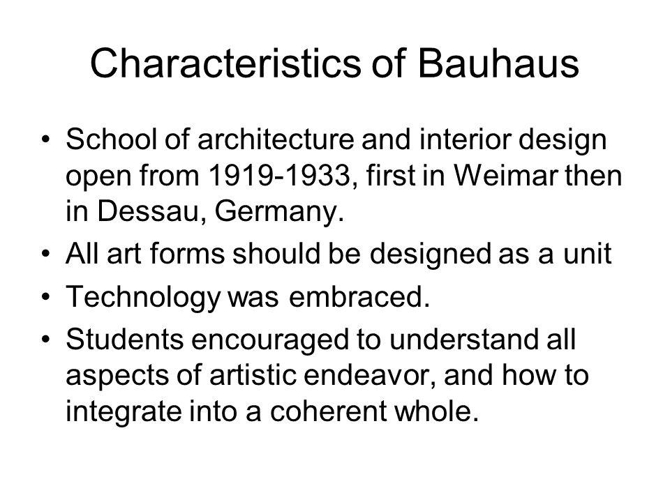 Early Twentieth Century Art - ppt download