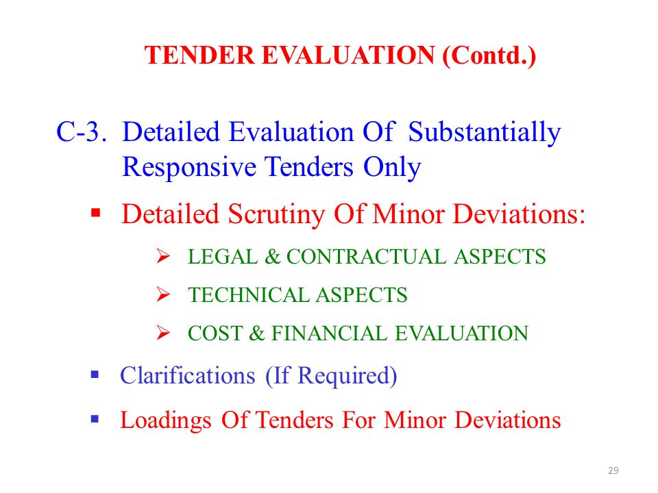 tender evaluation phase i and phase Ben seraki sports complex phase 4 on a turnkey  tender document blouberg local municipality  t21 returnable schedules required for tender evaluation.