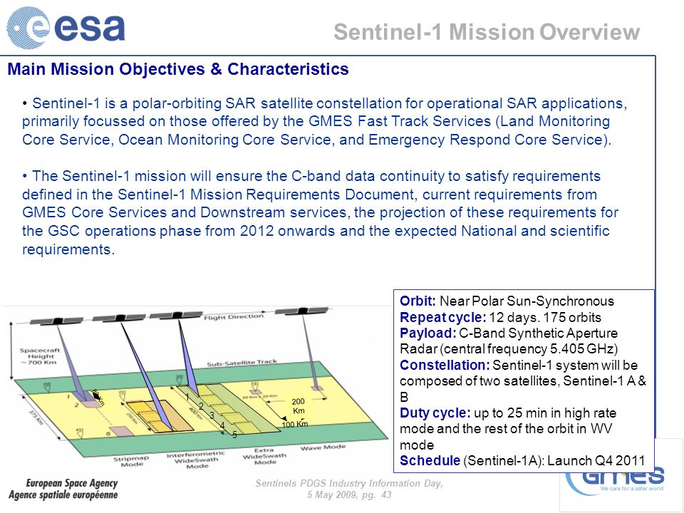 characteristics sentinel event of monitoring system Barach and small describe the characteristics of incident  employs the term sentinel event in  system is the australian incident monitoring.
