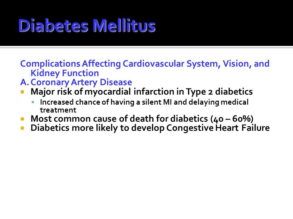 Diabetes Mellitus Definition: metabolic disorder ...   960 x 720 jpeg 70kB