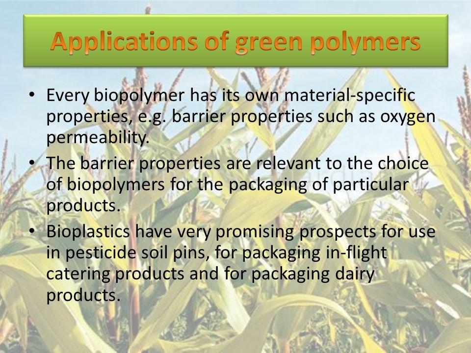 download petroleum refining v.3: conversion processes