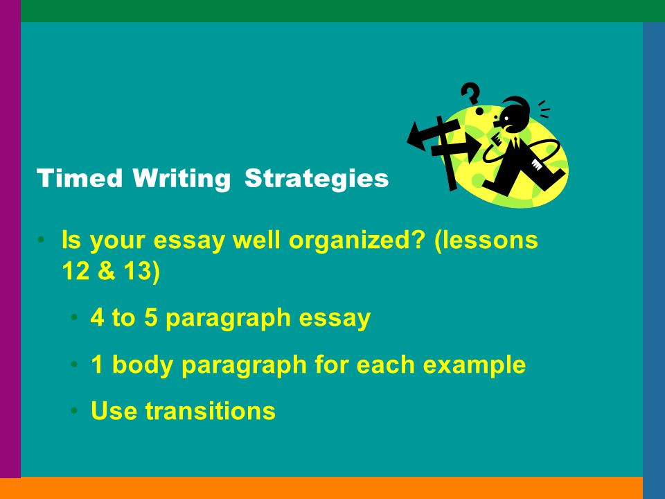 vocabulary essay english How to write a great essay quickly shapes and colors vocabulary in english shapes and colors vocabulary in english easy ways to learn phrasal verbs in english.