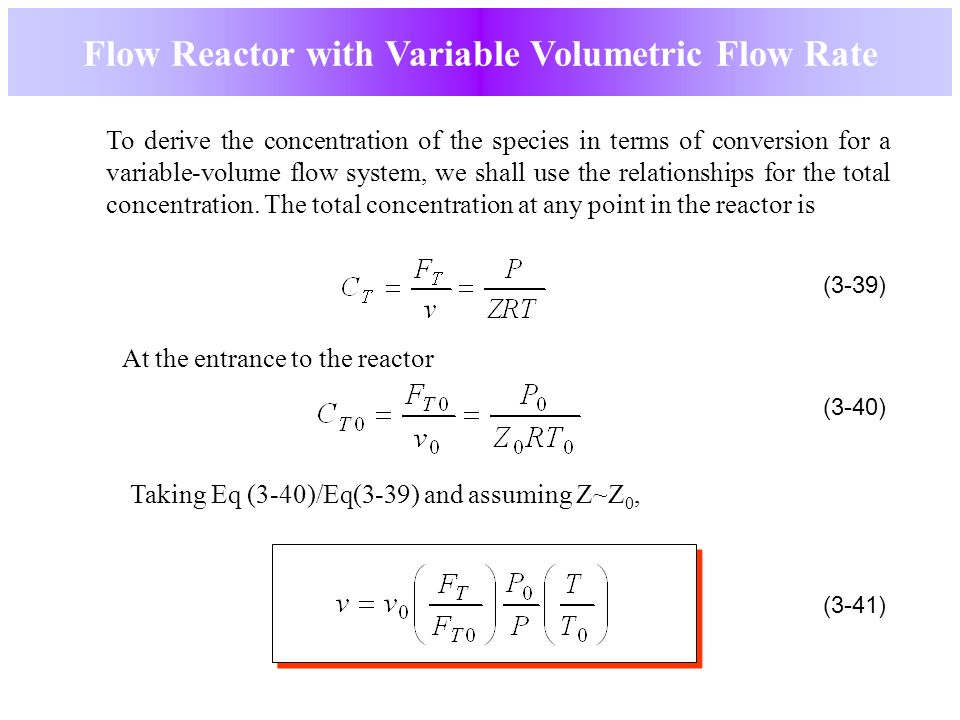 제 장 rate laws and stoichiometry chemical reaction