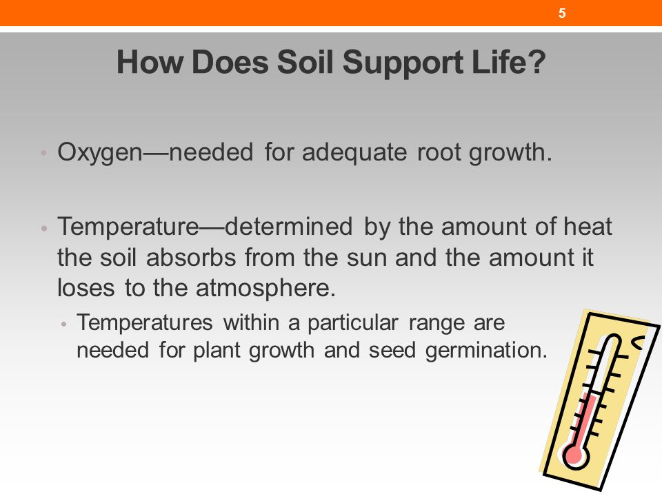 the nature of soil lesson nres b ppt video online download