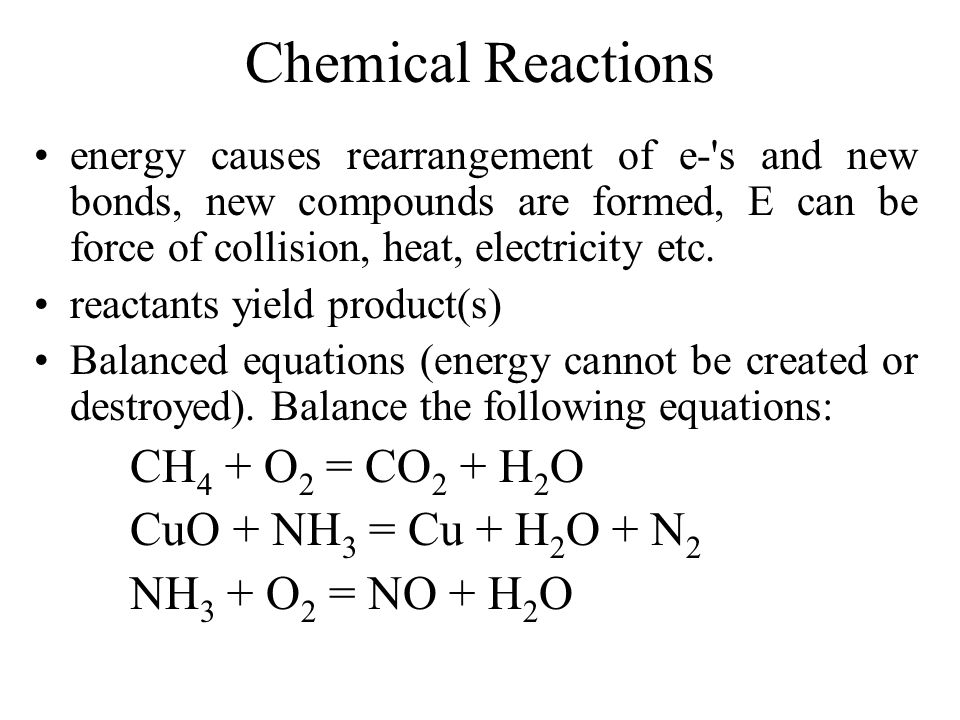 chemistry and nh3 Answerscom ® wikianswers ® categories science chemistry organic chemistry what is 2nh3 what is 2nh3 (nh3) share to: dr aziz supervisor organic chemistry.