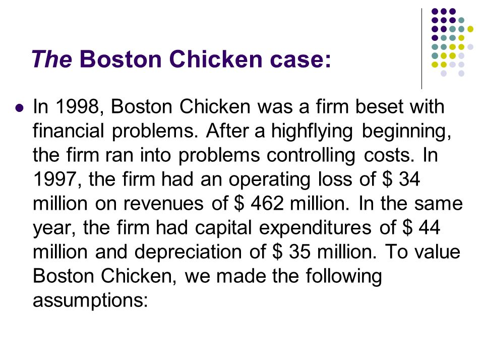 boston chicken case Details: i ate on 8-28-18, i ate the turkey while my family ordered the chicken  that's all  get notified if we receive other reports for your case  boston market.