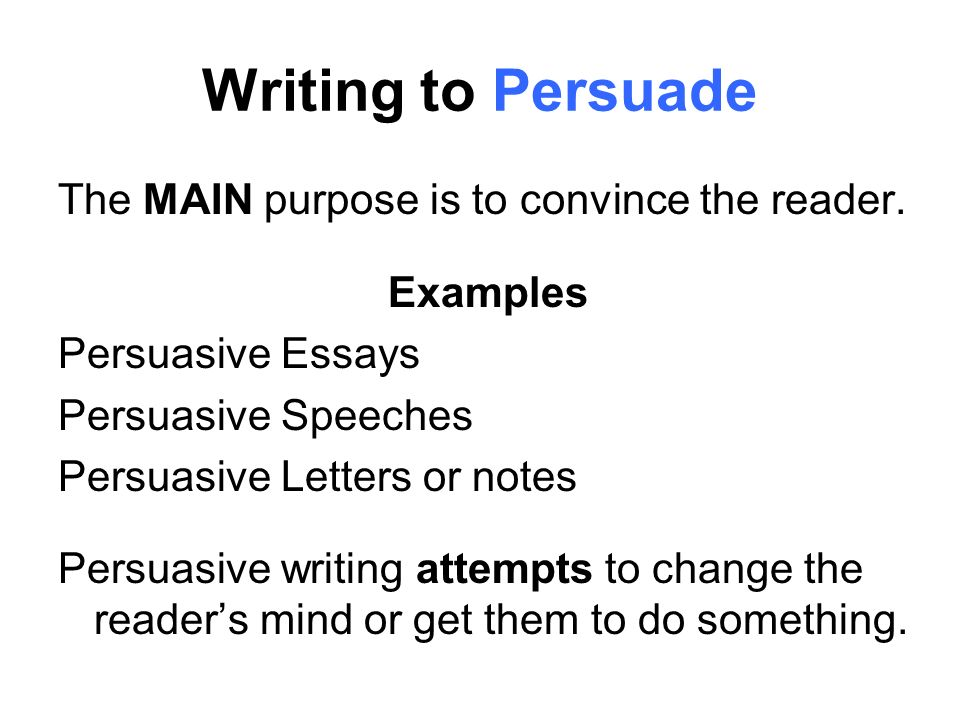 persuasive essay powerpoint notes How To Write An Argumentative Essay Ppt