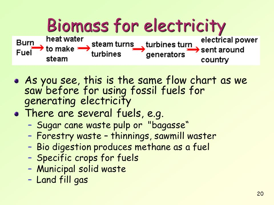 biomass energy pros and cons pdf