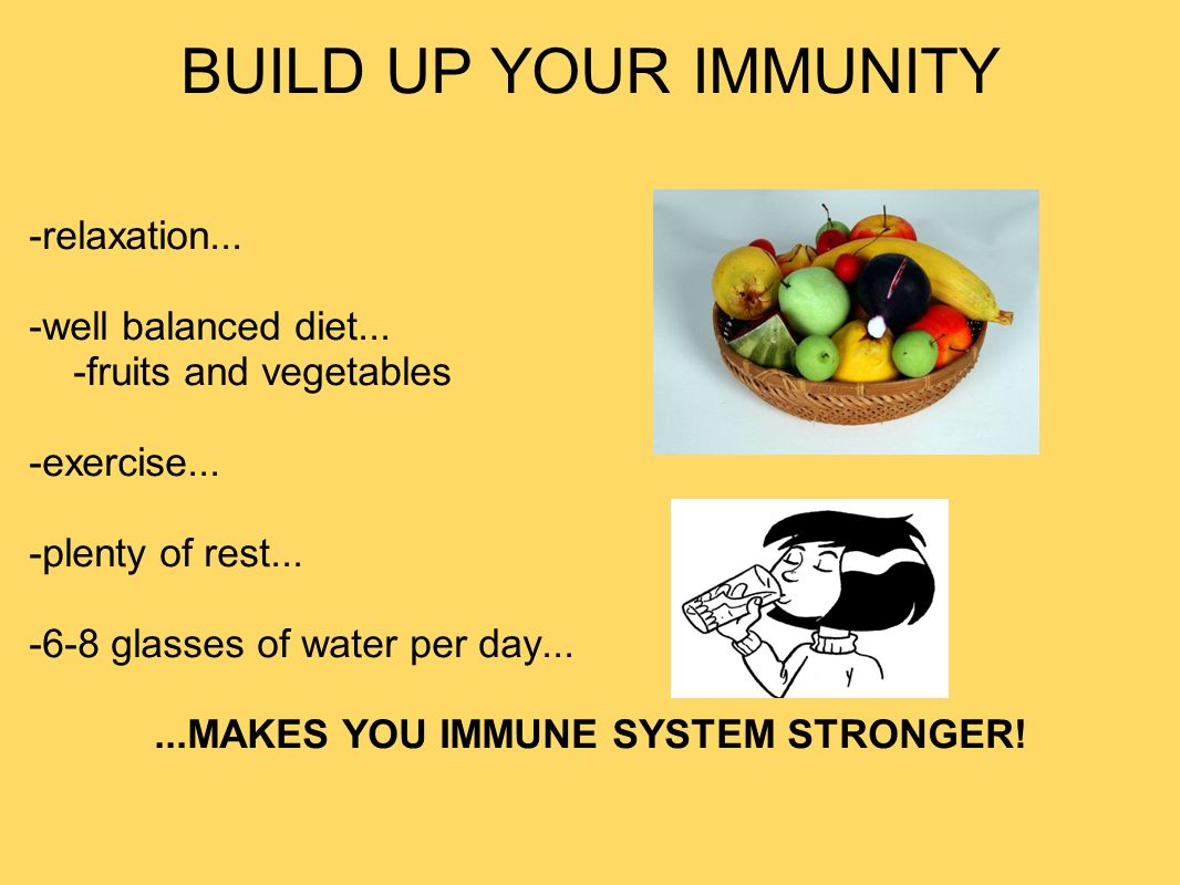 Allergies And Immunology Ppt Video Online Download