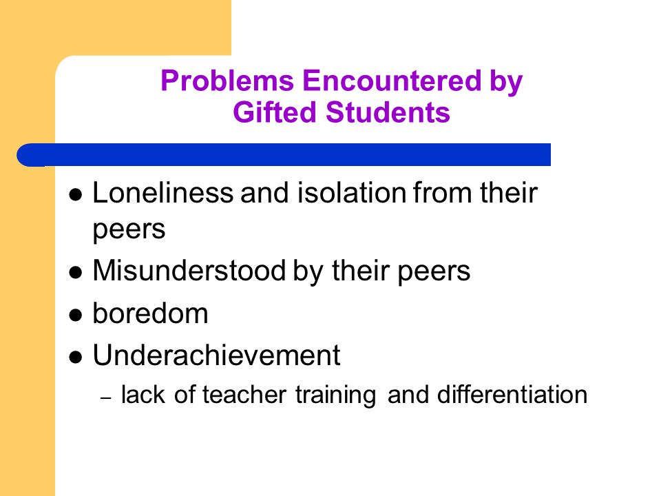 problems encountered by irregular students As perceived, majority of students find research as the most challenging, if not the  most problematic, task in college what causes these problems if research is.