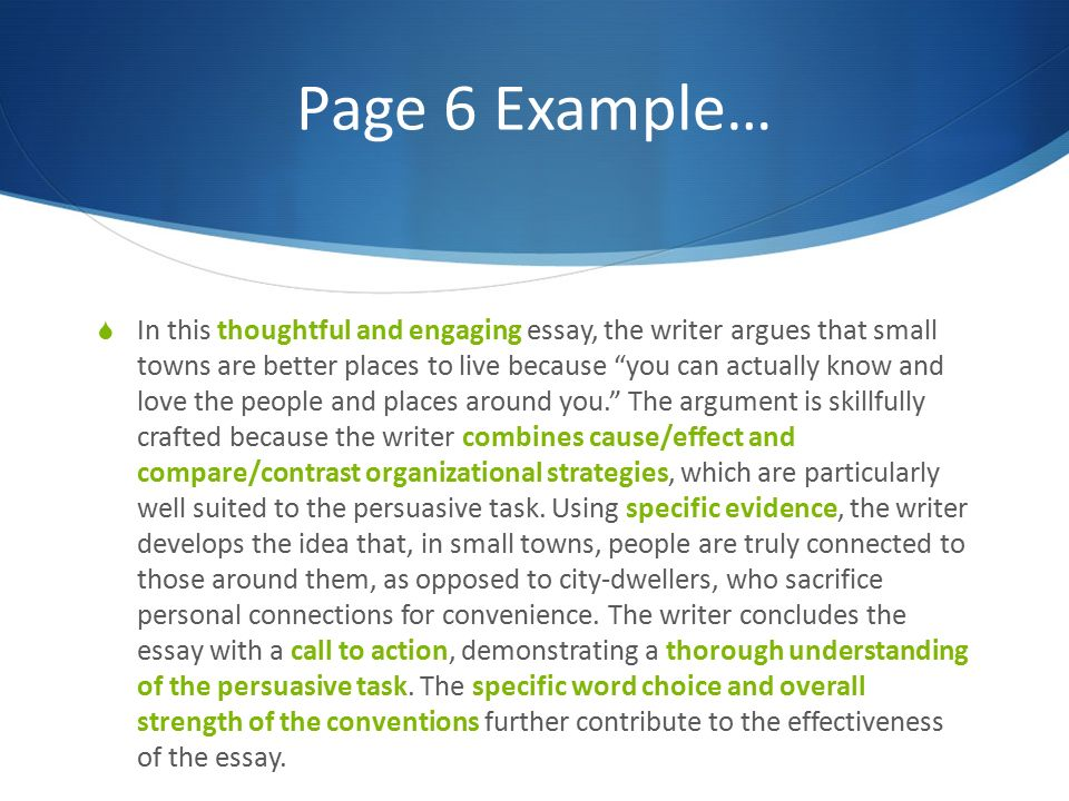 how to write argumentative essay The trouble with argumentative essays an argumentative essay might seem very easy to write at first you have a point and a counterpoint then you argue your position.