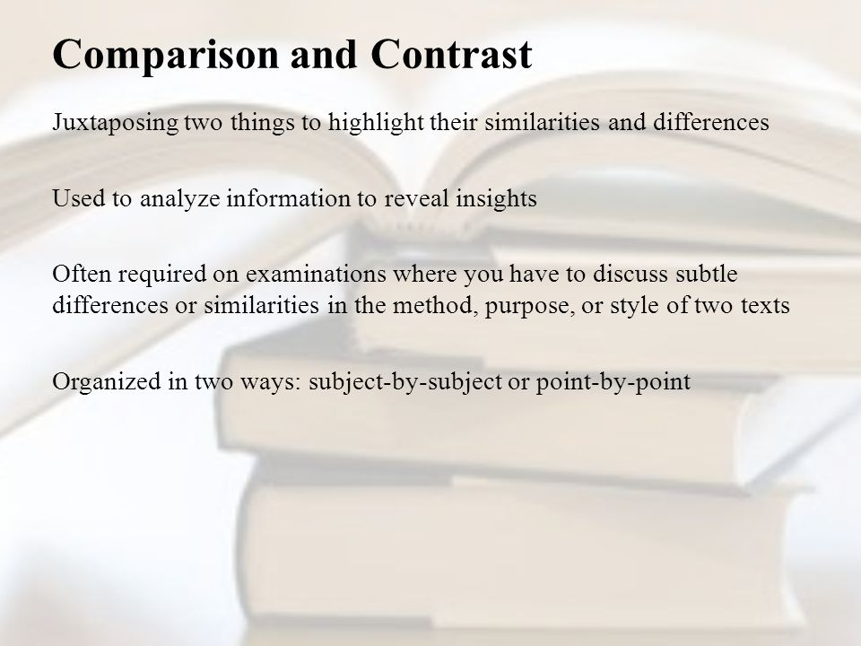 the comparison and contrast of developmental Pyschological research, piaget, kohlberg - compare and contrast two theories of gender role development.