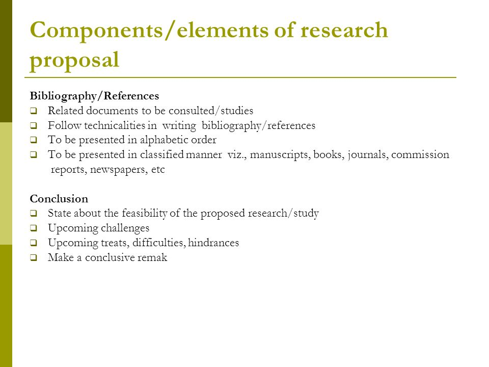 Best Websites To Order An Research Proposal Anatomy 11 Days Writing