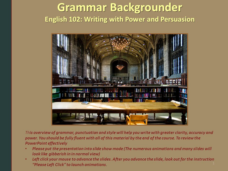summary of the power and the glory english literature essay Disclaimer: this essay has been submitted by a student this is not an example of the work written by our professional essay writers you can view samples of our professional work here any opinions, findings, conclusions or recommendations expressed in this material are those of the authors and do not necessarily reflect the views of uk essays.