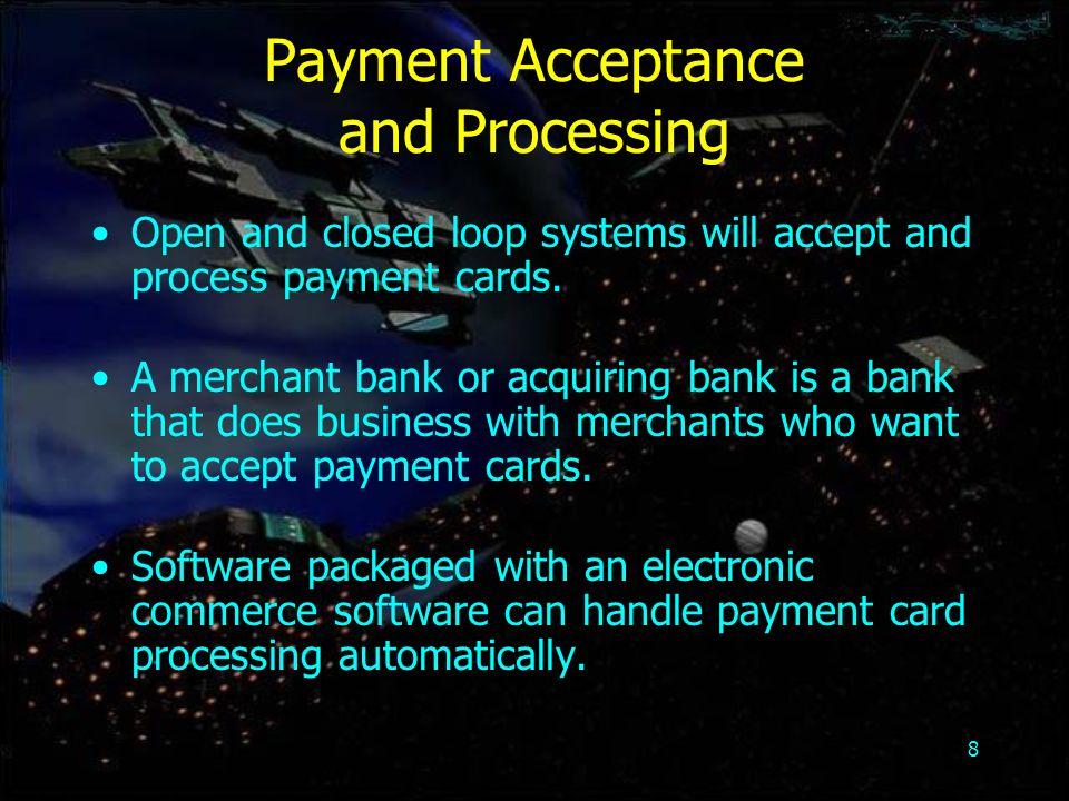 Fenton payday loans image 1