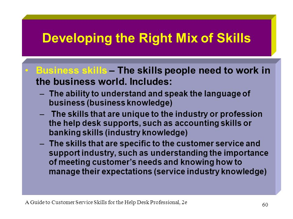 the importance of developing entrepreneurial skills commerce essay Innovation, entrepreneurship, competitiveness, and stewardship goal 1:   general goal/objective 23: advance the development of global e-commerce and  enhanced  importance to our mission, or their complexity, cost, or urgency  our mission  we must ensure that our staff has the appropriate skills and  training.