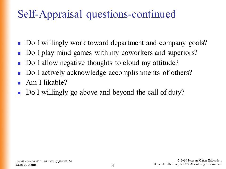 customer service a practical approach pdf