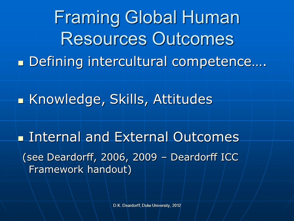 theoretical framework of human resources outsourcing Human resources outsourcing strategy, questions and answers 1317 words | 5 pages q1 discover the role of human resource (hr) outsourcing strategy to encounter the requisite for a more nimble personnel.