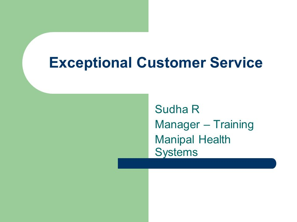 exceptional customer service Exceptional customer service is what you would do to resolve the issue of the customer, even if that means going the extra mile for them it.