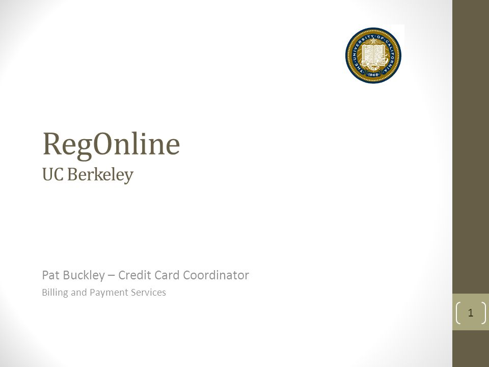 Pat buckley credit card coordinator billing and payment services pat buckley credit card coordinator billing and payment services reheart Images