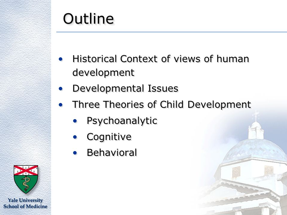 "an analysis of utilitarianism an its views on the importance of human life This question of respect for the embryo is an important one to address  it has no  moral status, so allow any type of stem cell research  the embryo as property  view, can only be held if no moral status is attributed to the embryo  to make  the argument hold, the sense of ""human being"" as used in the first."