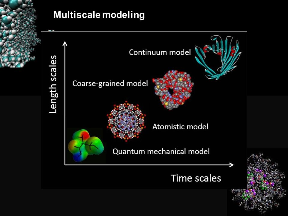 quantum optics an introduction