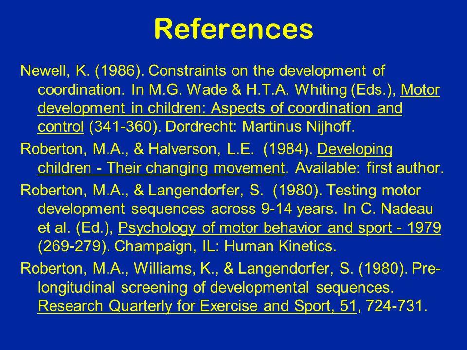 sequences of development Crises and sequences in political development (spd-7) (studies in political development) [leonard binder, joseph la palombara] on.