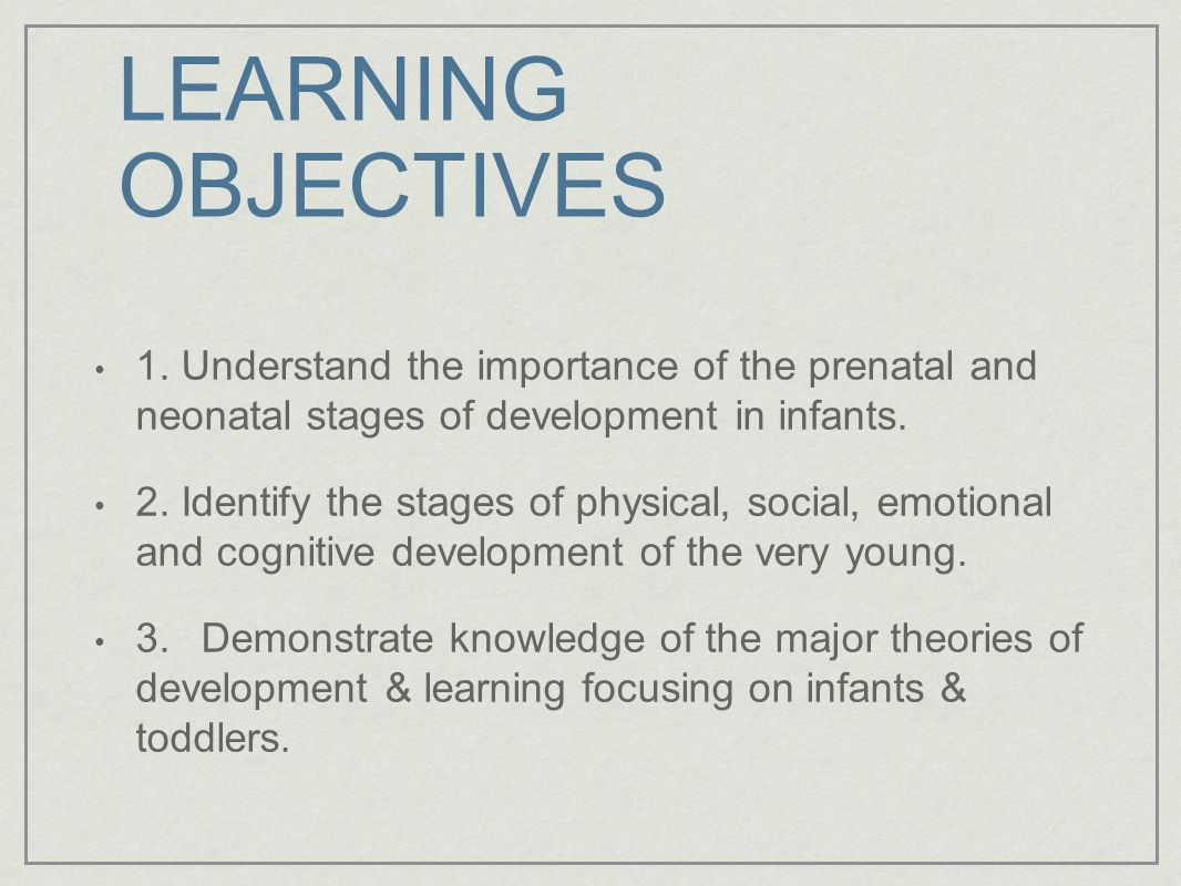 the importance of identifying learning styles Learning profiles can be used to differentiate topics, method of learning, and manner of demonstrating learning in a classroom a student's learning profile is the complete picture of his/her learning preferences, strengths, and challenges and is shaped by the categories of learning style, intelligence preference, culture, and gender.