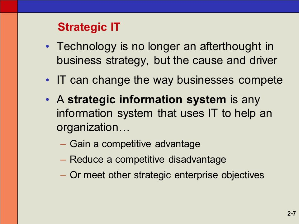 competitive advantage of dell and other technology companies Apple's competitive advantage by rob enderle and that is to choose powerful partners to leverage no other company leverages microsoft and intel as well as dell does motorola you don't see the company mainly talking about features or technology.