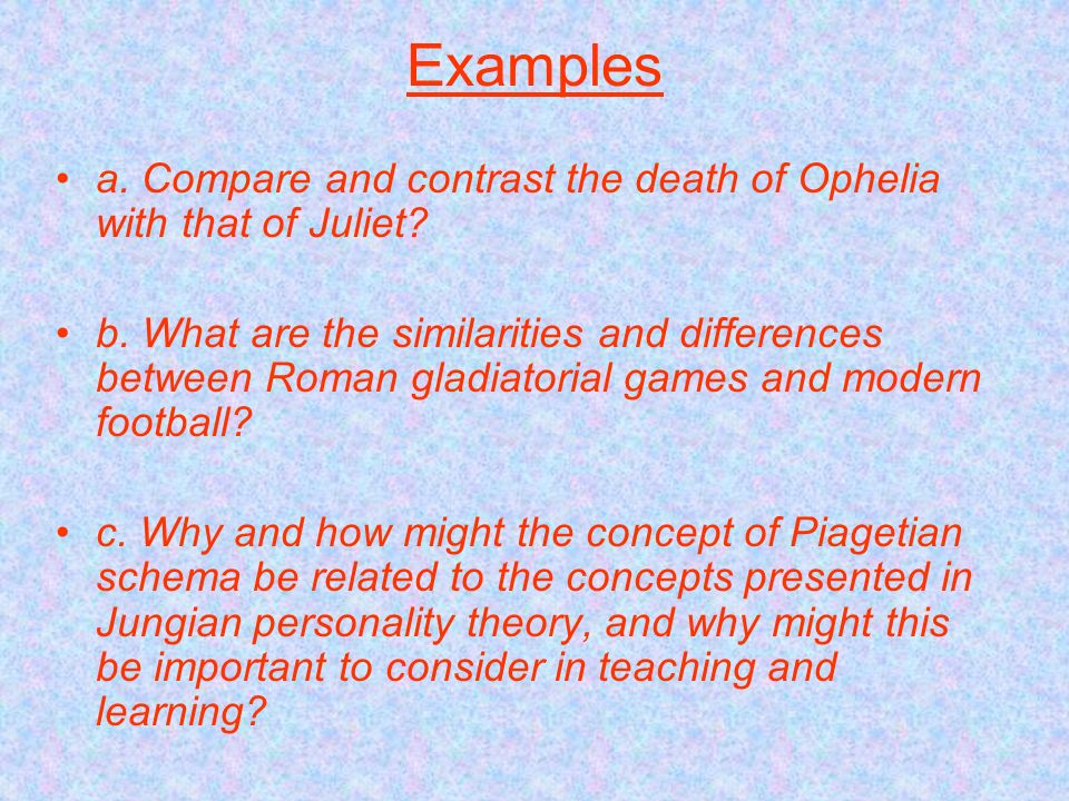 compare and contrast the concepts of Compare and contrast the concepts of 'alienation' and 'anomie compare and contrast the concepts of 'alienation' and compare and contrast sociology.