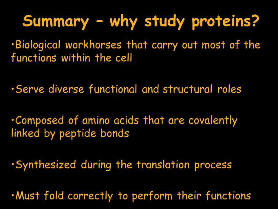 a study of proteins and their functions Glycobiology is the study of the structure, function and biology of carbohydrates the structure, function and importance of carbohydrates including their protein identities.