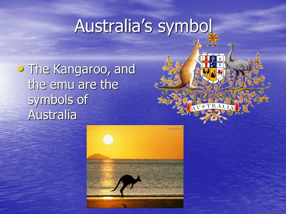 Meet Australia Ppt Video Online Download