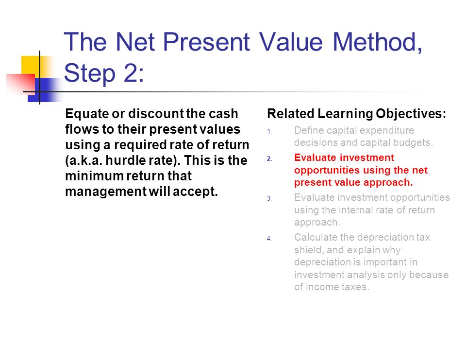three step valuation process There are several steps to the valuation process: step 1  tree growth tax law valuation process  mfpc employs three lobbyists who stay on top of legislative and.