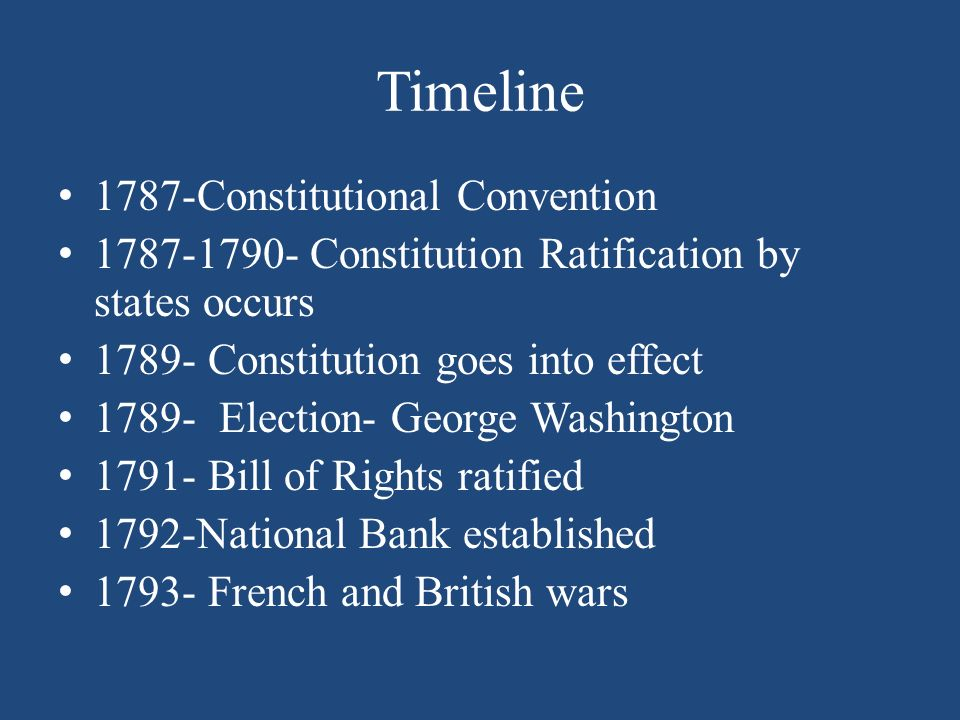Study guide for the constitutional convention ebook contents of volume i array an analysis of constitutional convention of 1787 term paper academic rh dqtermpaperskip afvallenbuik info fandeluxe Images