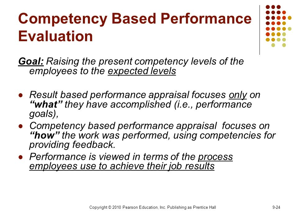 Appraisers with Geographic Competency