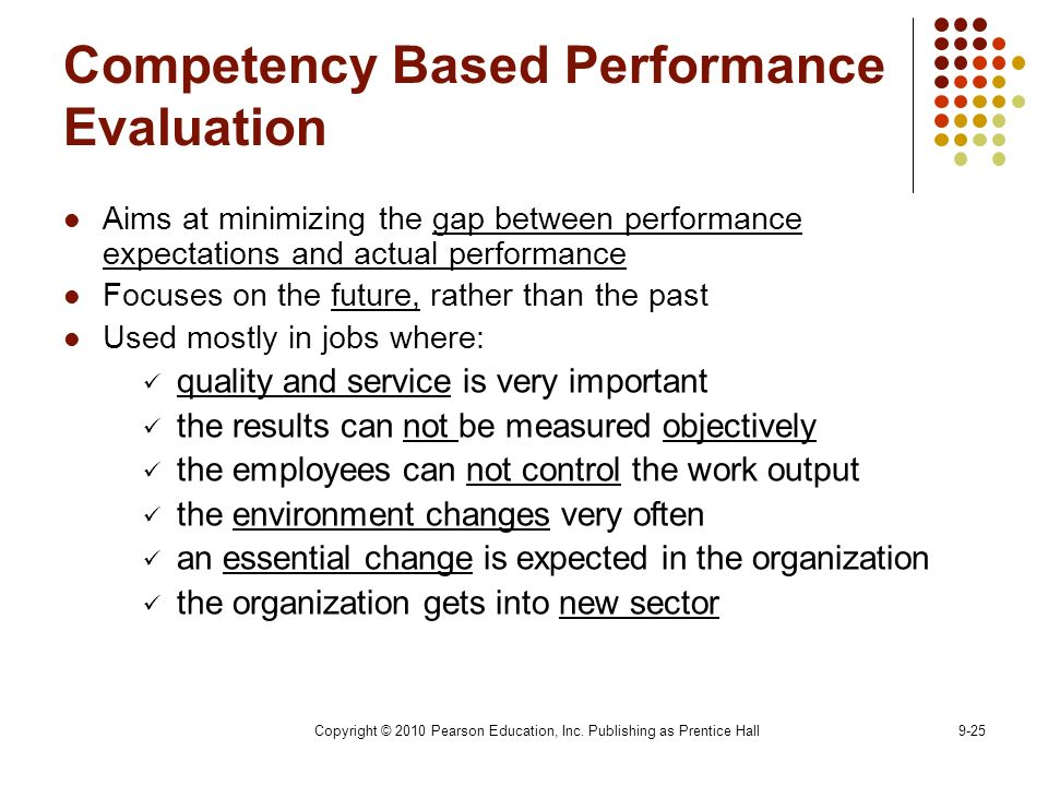 core competencies of gap inc The application of core competencies to growth management core competencies form the essential foundation to grow beyond your core market and increase profits.