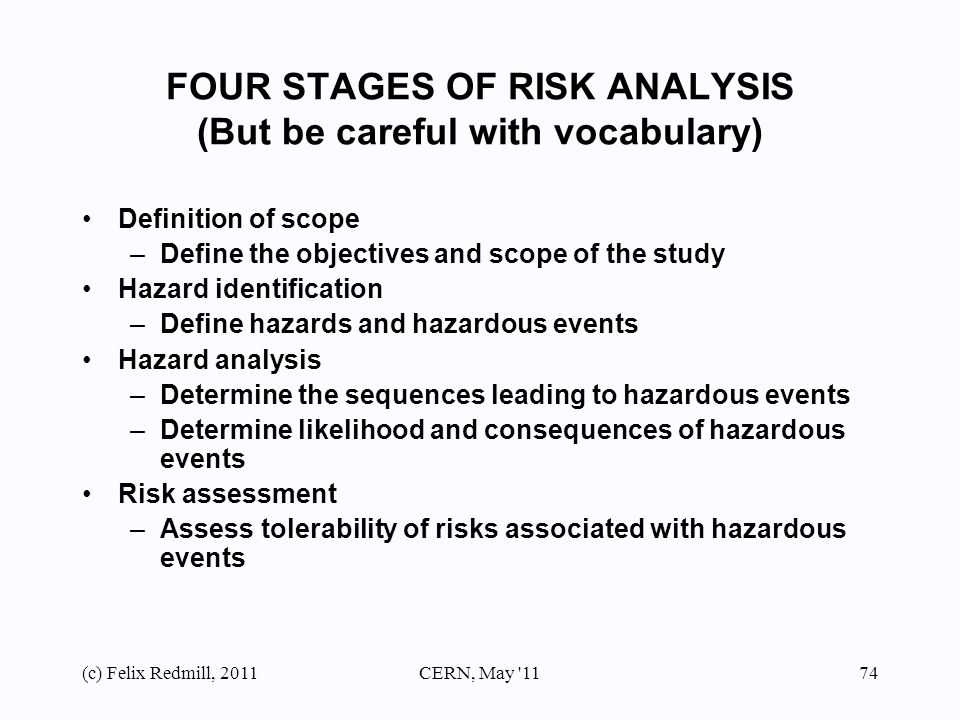 an analysis of the scope and approach of a threat assessment Threat susceptibility analysis  2111 establish assessment scope  threat assessment & remediation analysis, tara,.