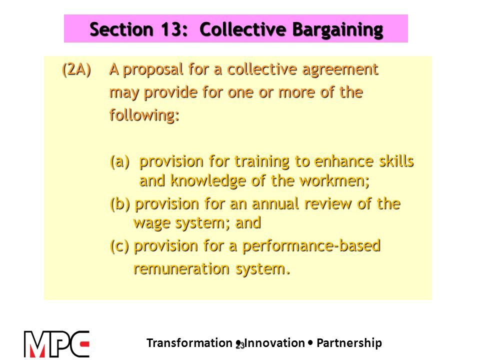 literature review collective bargaining Collective bargaining dissertation writing service to help in custom writing a graduate collective bargaining dissertation for a graduate thesis class.