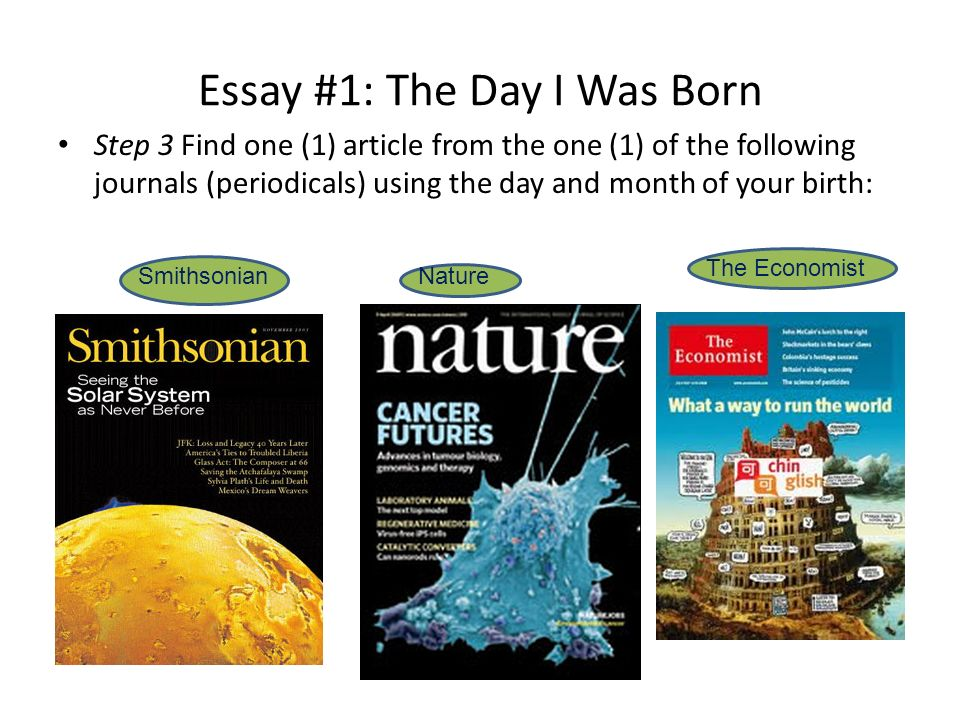 "economist naturalis essay 3 mr tjoa's question was the title of one of two short papers he submitted in response to the ""economic naturalist"" writing assignment in my introductory economics course."