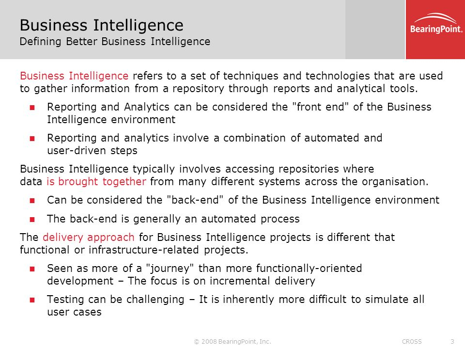 defining intelligence and testing it It is really hard to define intelligence intelligence tests ok- so we have all these theories of intelligence- but how do we test them all tests, from the sat to iq tests to personality tests have to be standardized.
