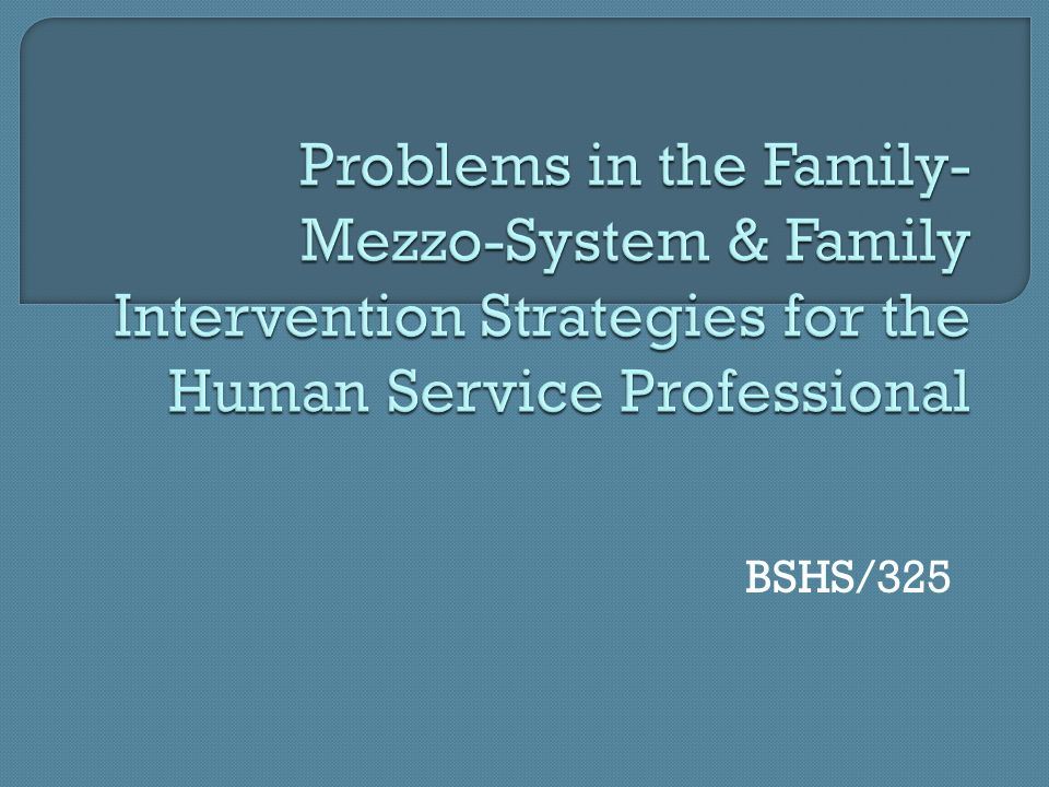 systems intervention strategy Increasing appropriate vaccination: health care system-based interventions implemented in combination (2010 archived review) table of contents.